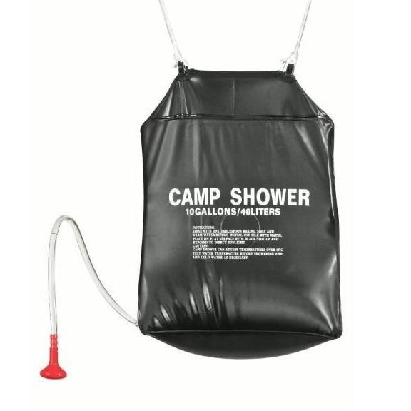 туристический душ в москве. сравнить цены, купить.