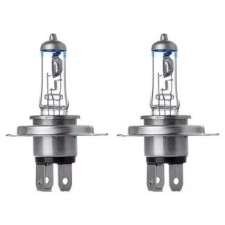 галогеновые лампы hb4 - авто-лампы