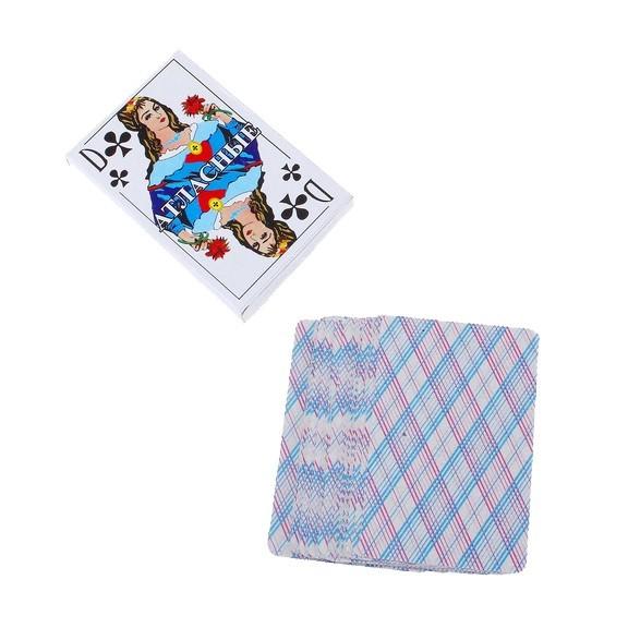 карты атласные, игральные, 36 штук купить на.