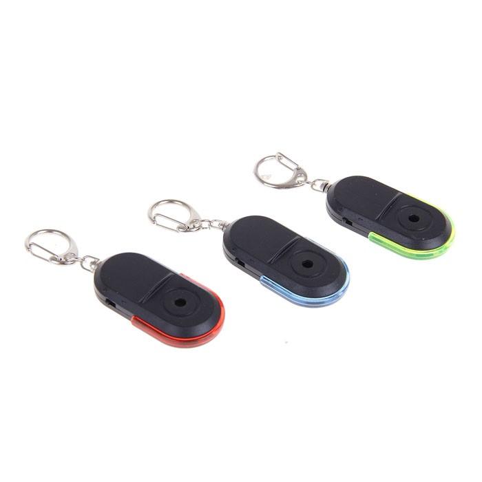 купить брелок для поиска ключей, пластик, микс.