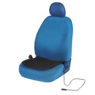 универсальный чехол для автомобильного сиденья 12.