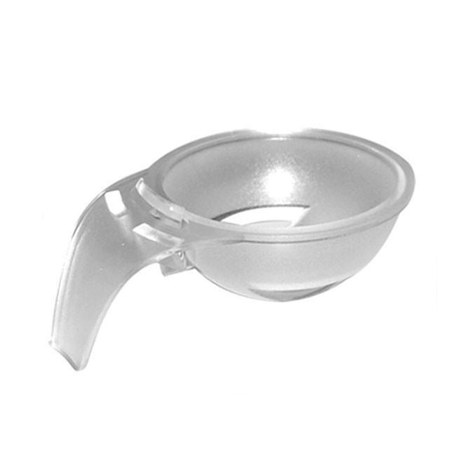 сепаратор для яиц gipfel, greator, 25 см