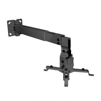 купить arm media projector-3 black, в интернет магазине.