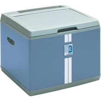 автомобильный холодильник mobicool b40 ac/dc