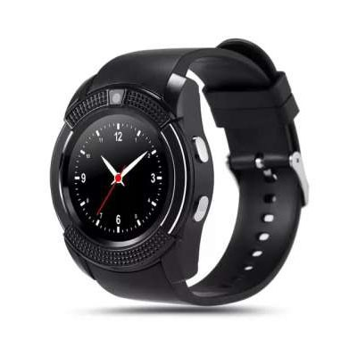 умные часы smart watch v8   cool shop