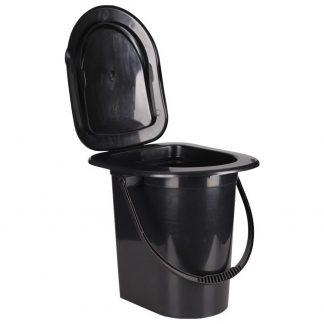 ведра-туалеты | каталог