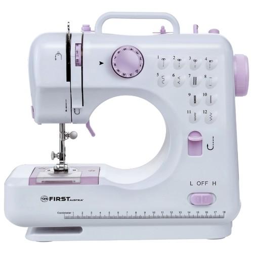 швейная машинка, электропитание: dc 6 в, 1200 ма / от.