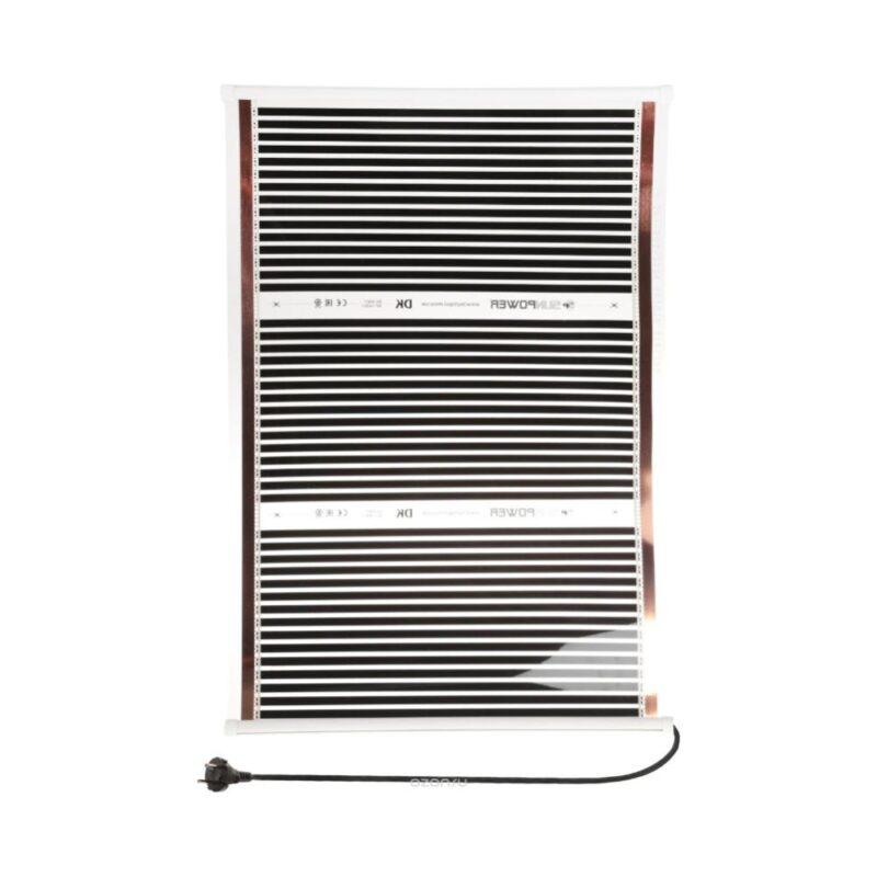 термоковрик sun power, (75 х 50) | momoyo.ru