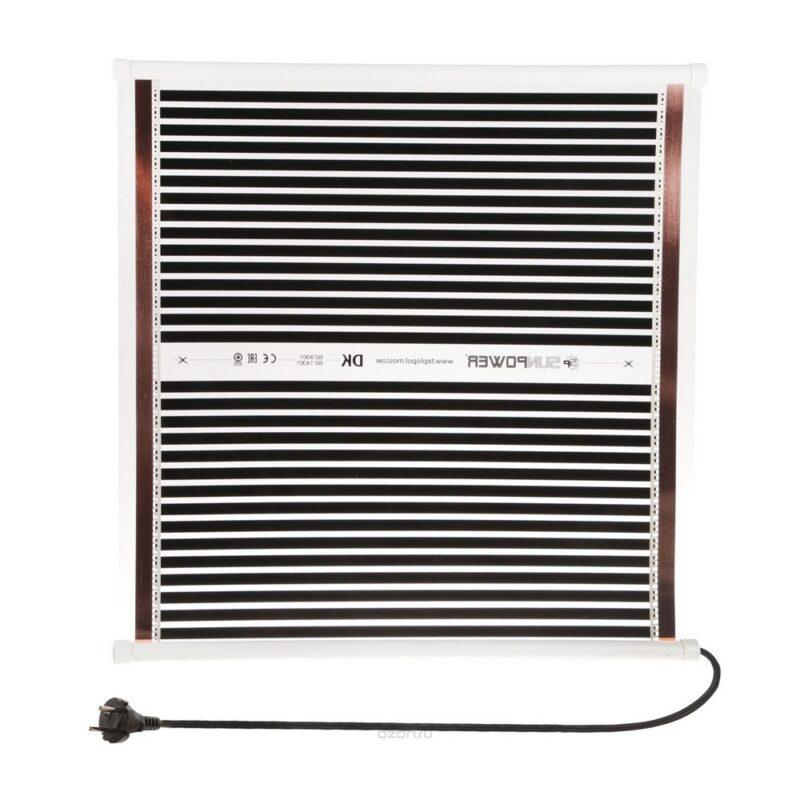купить термоковрик sun power mini, (50 х 50) в москве.