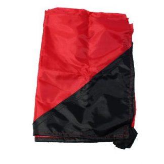 коврик для пляжа и пикника с карманами beach mat.