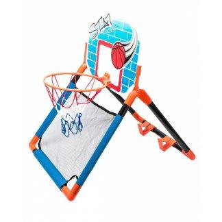 прайс-лист - superbasket.ru