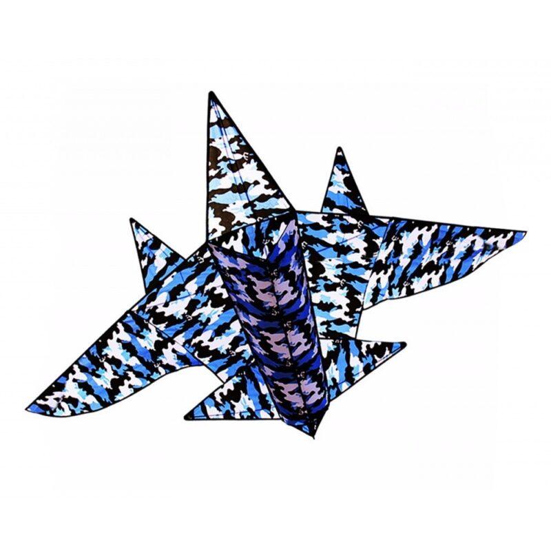 воздушные змеи, летающие модели оригами, самолеты