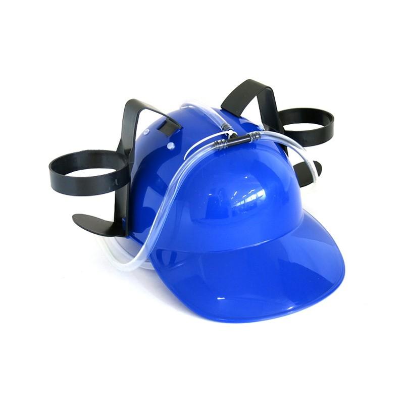каска с микрофоном simba пожарный сэм 322657 9258698