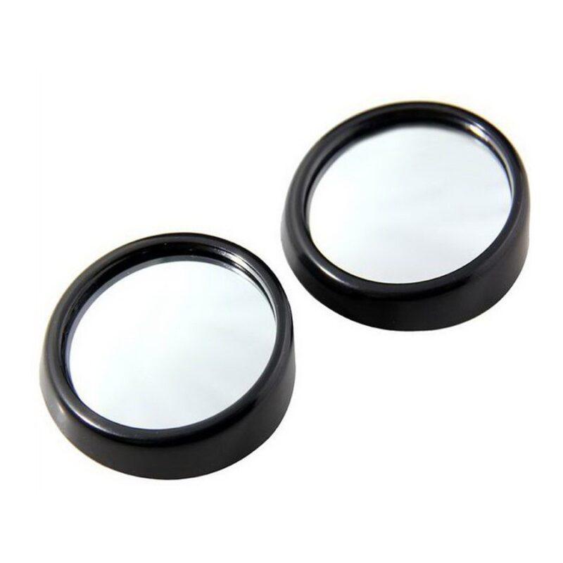 зеркало для слепой зоны - широкий угол, 50 мм..