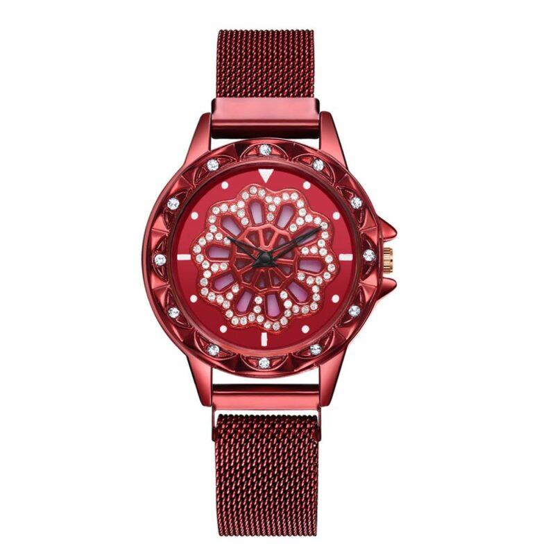 купить кварцевые часы женские наручные в интернет.