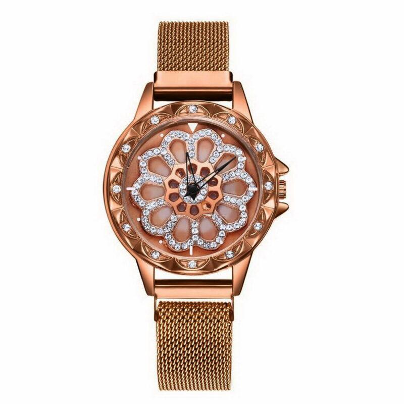 мужские наручные часы yazole 271 купить | доставка по.