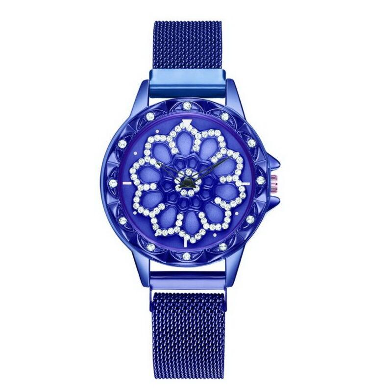 часы женские gedi 33400