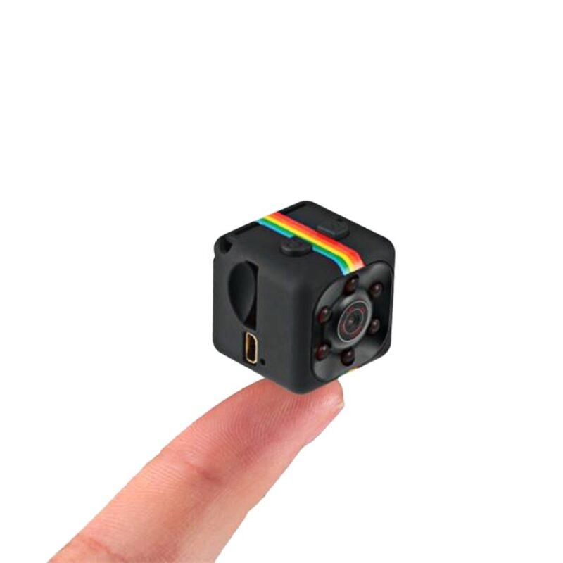 sq11 мини камера спорт dv инфракрасная камера.
