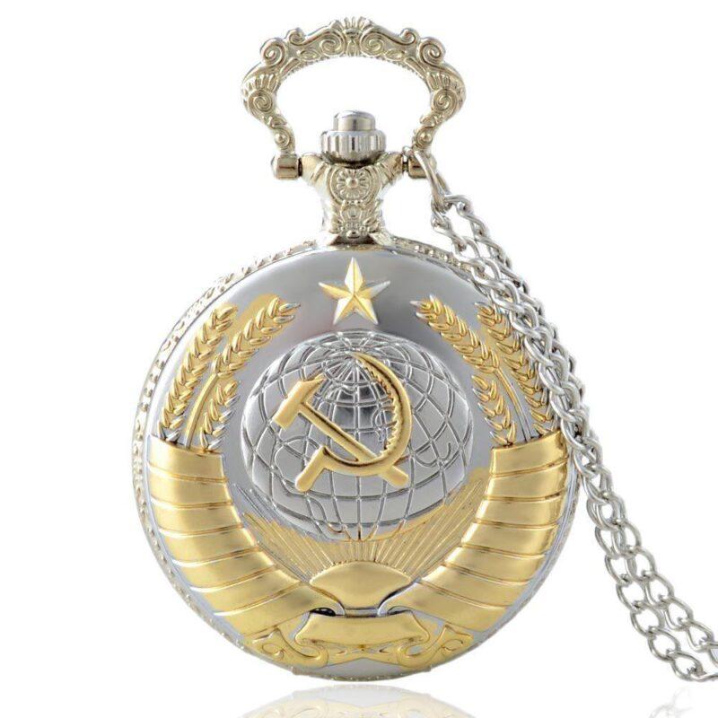 карманные часы купить в москве, каталог карманных.