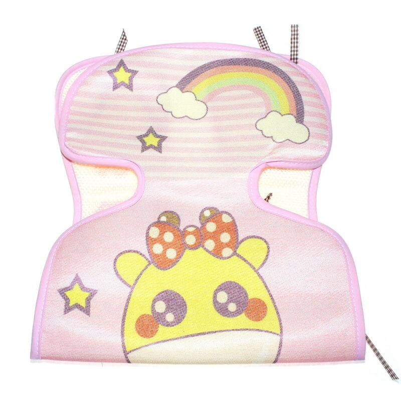 вкладыши в коляску для новорожденного в москве.