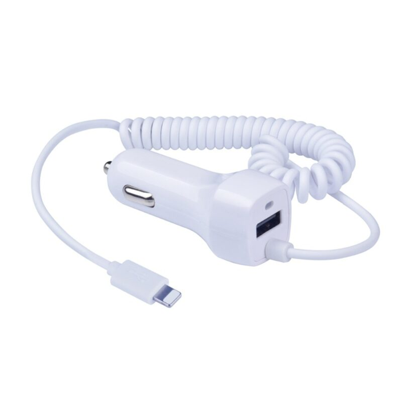 сетевые зарядные устройства для apple iphone 6