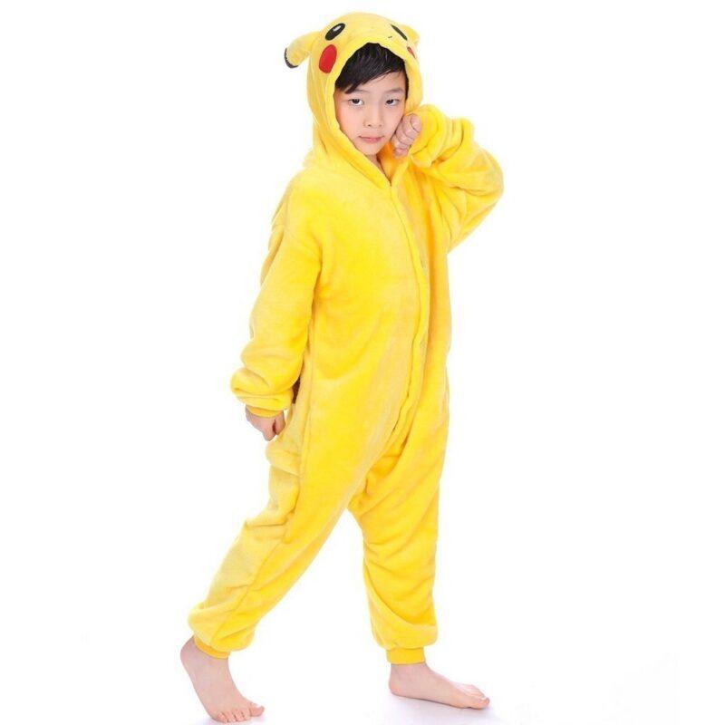 купить пижаму кигуруми в спб, москве и других городах.