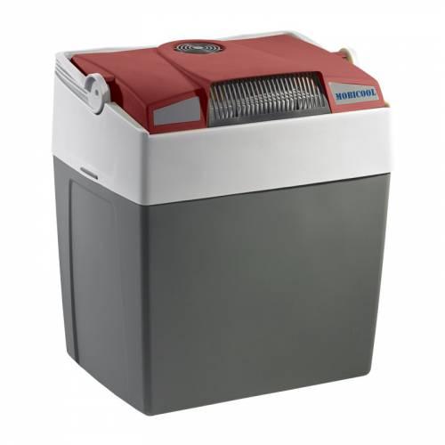 термоэлектрический холодильник mobicool coolbox.