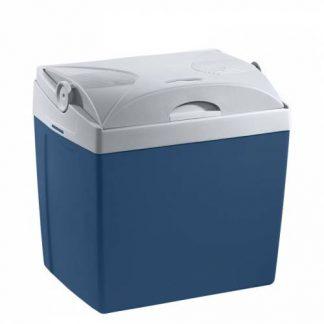 термоэлектрический холодильник mobicool u26