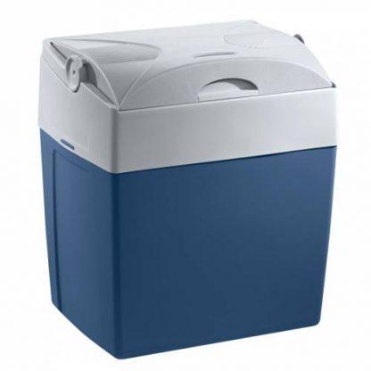 автохолодильник mobicool объем29.