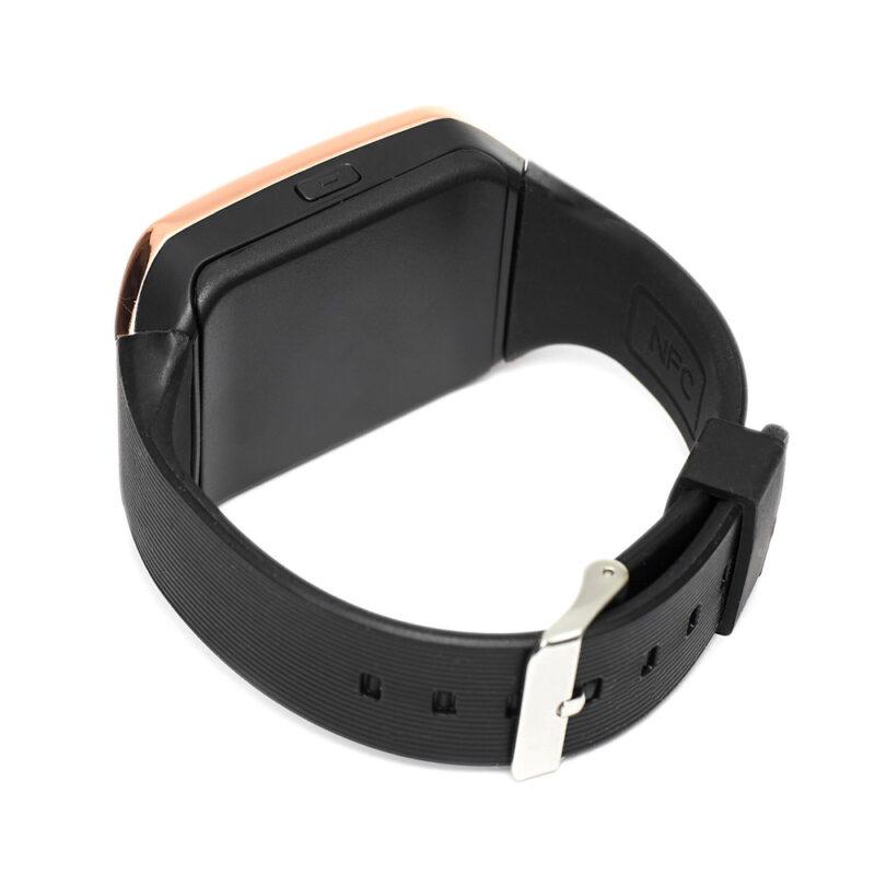 smart watch q18s - купить часы в россии на avito