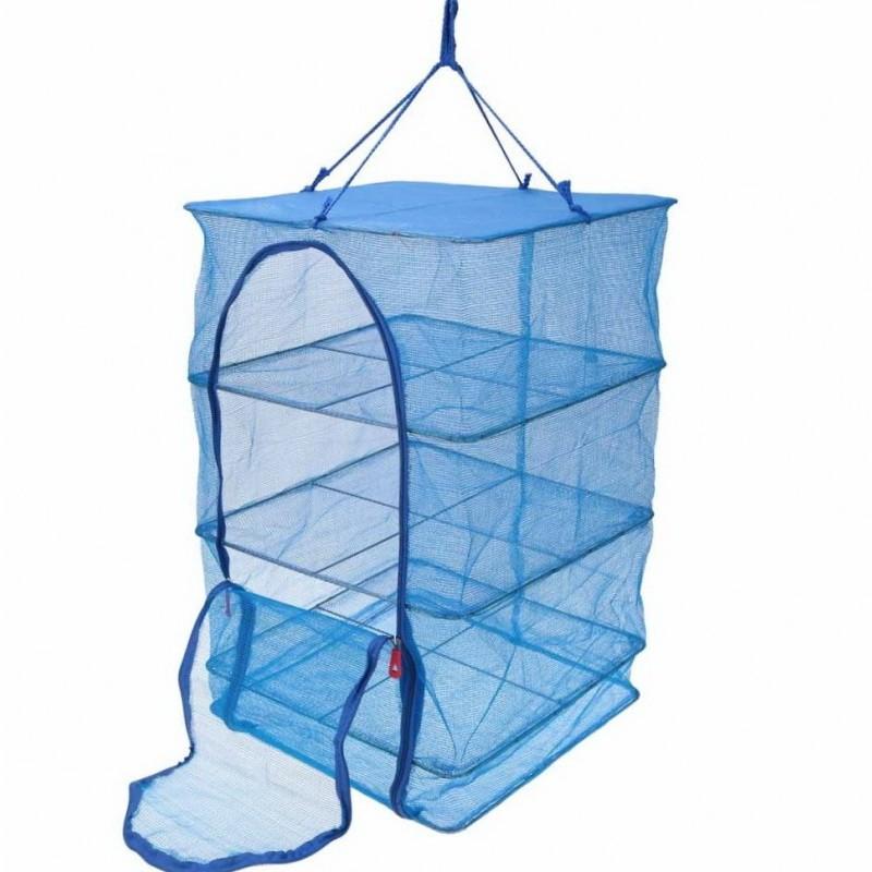 оборудование для вяления рыбы. drying stream. - fish50.ru