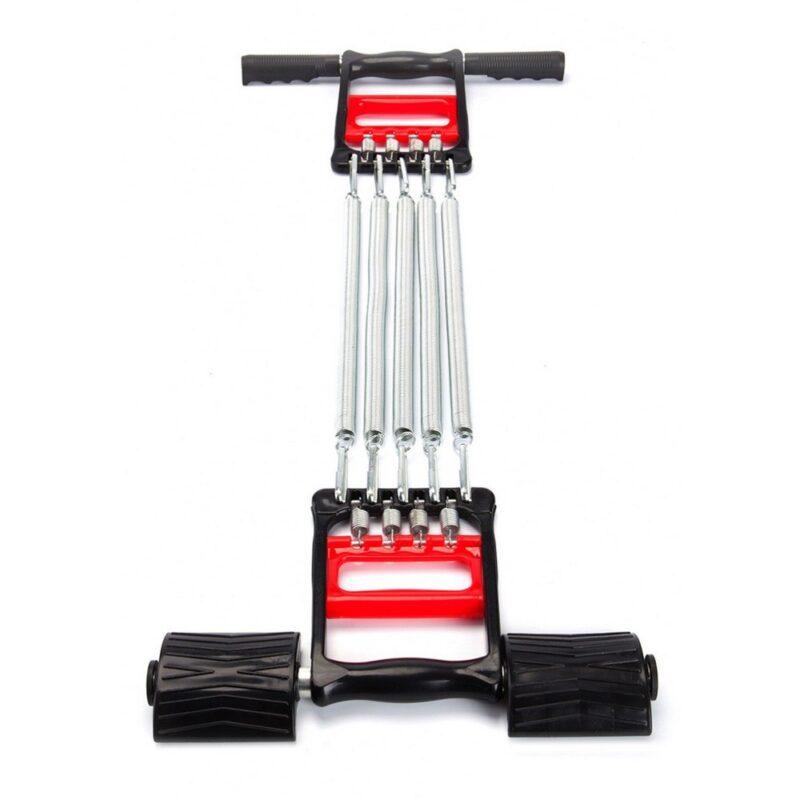 эспандер многофункциональный «стальные.»