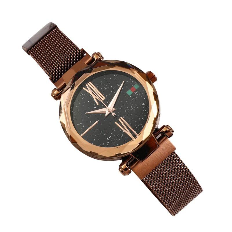 женские часы starry sky watch ᐈ easy-china: опт из китая