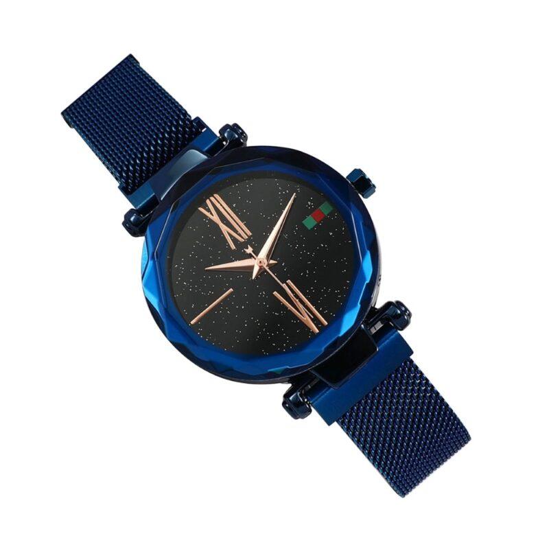звездное небо часы женские – купить звездное небо.
