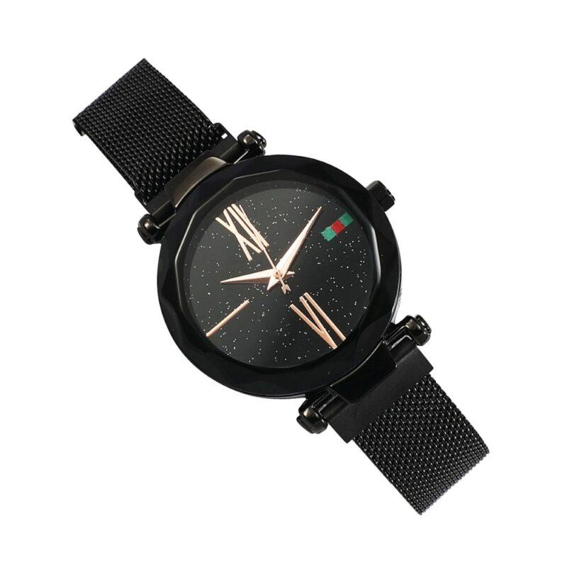 купить часы starry sky watch в москве недорого, низкие.