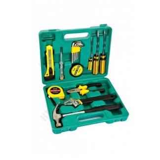 наборы инструментов в чемодане — надо брать!