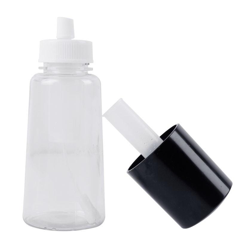 бутылка-спрей для масла купить оптом - tk 0283 bradex.