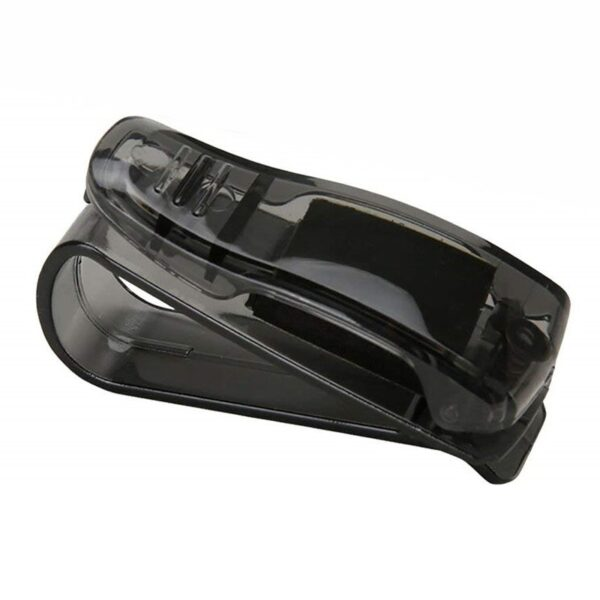 купить visor sunglasses eyeglasses glasses holder.
