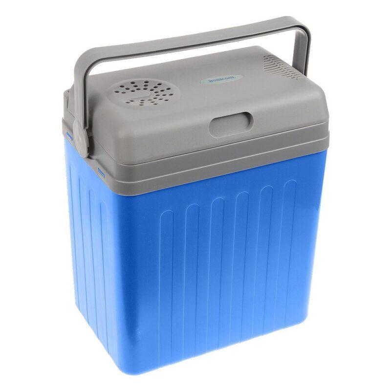 изотермический контейнер mobicool u22, 23.