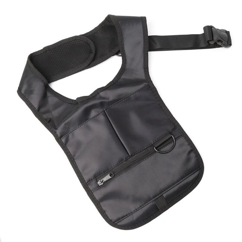 сумка на плечо shoulder bag colorblock grp