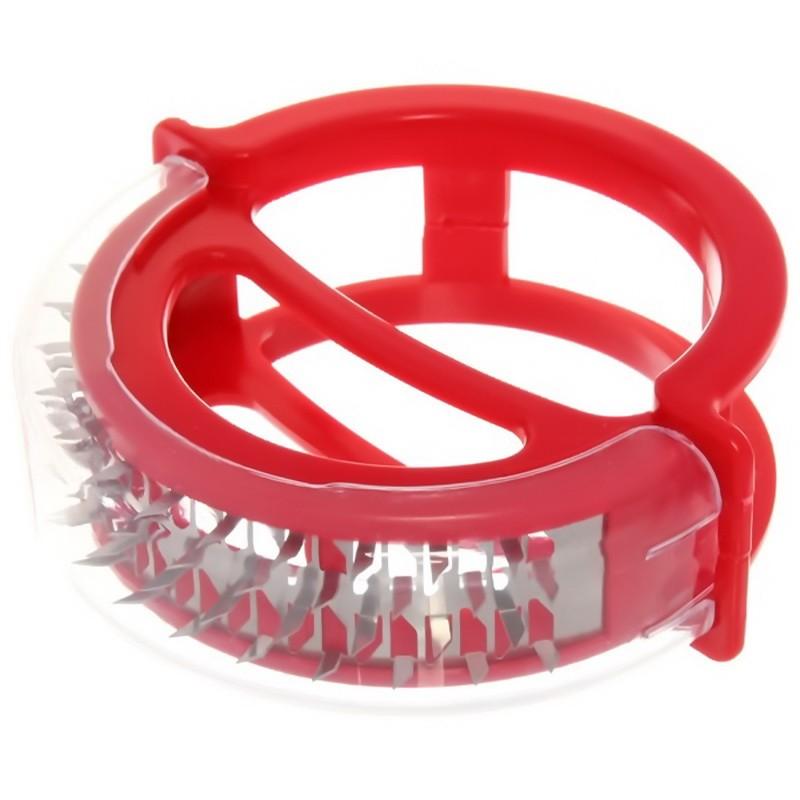тендерайзер - инструмент для отбивания мяса meat.