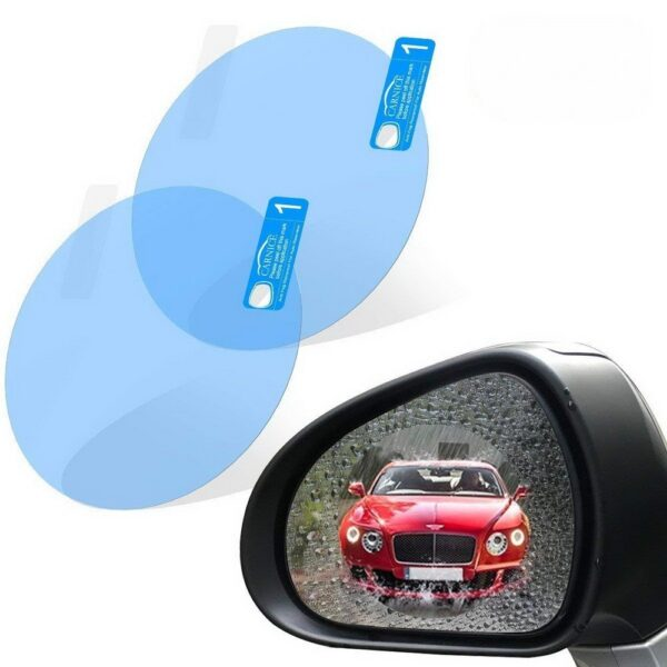 купить защита зеркал waterproof membrane оптом.