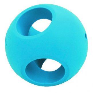 шар магнитный для стирки «аквамаг» bradex.