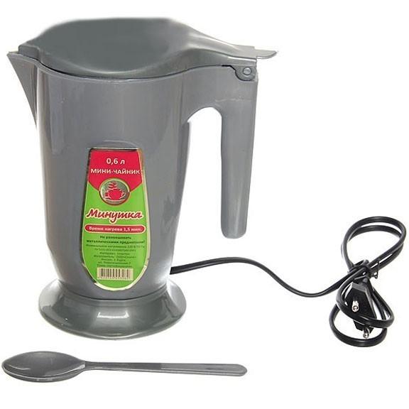 мини чайники электрические дорожные в москве.