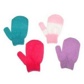 рукавицы мочалки: каталог с фото и ценами 22.09.19.
