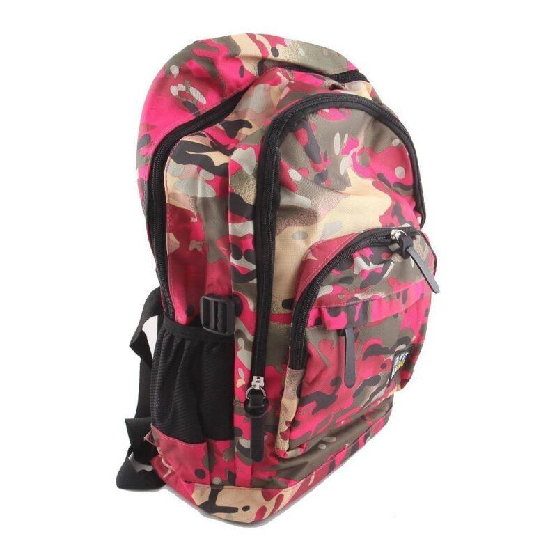 камуфляжные рюкзаки - купить в интернет-магазине.