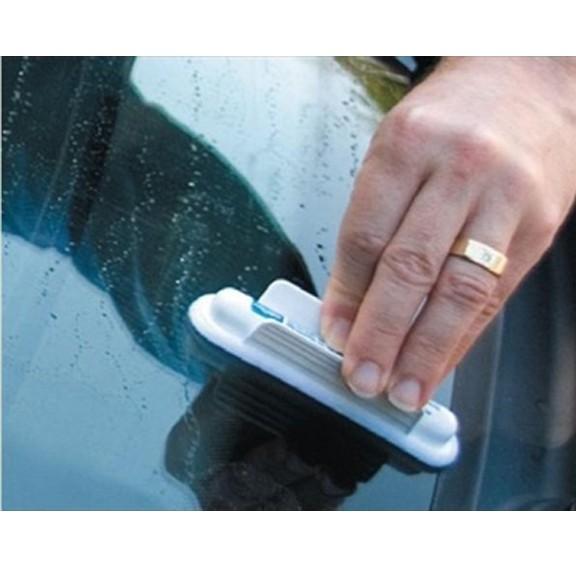 aquapel glass treatment антидождь для стекол, 1 шт.
