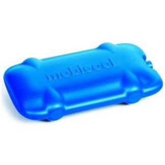 """аккумулятор холода mobicool """"ice pack"""", 400 г, 2 шт."""