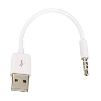 кабели и переходники usb с разъемом usb.
