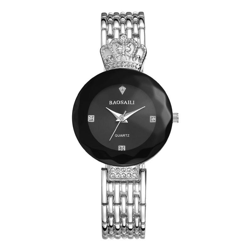 часы женские baosaili оптом